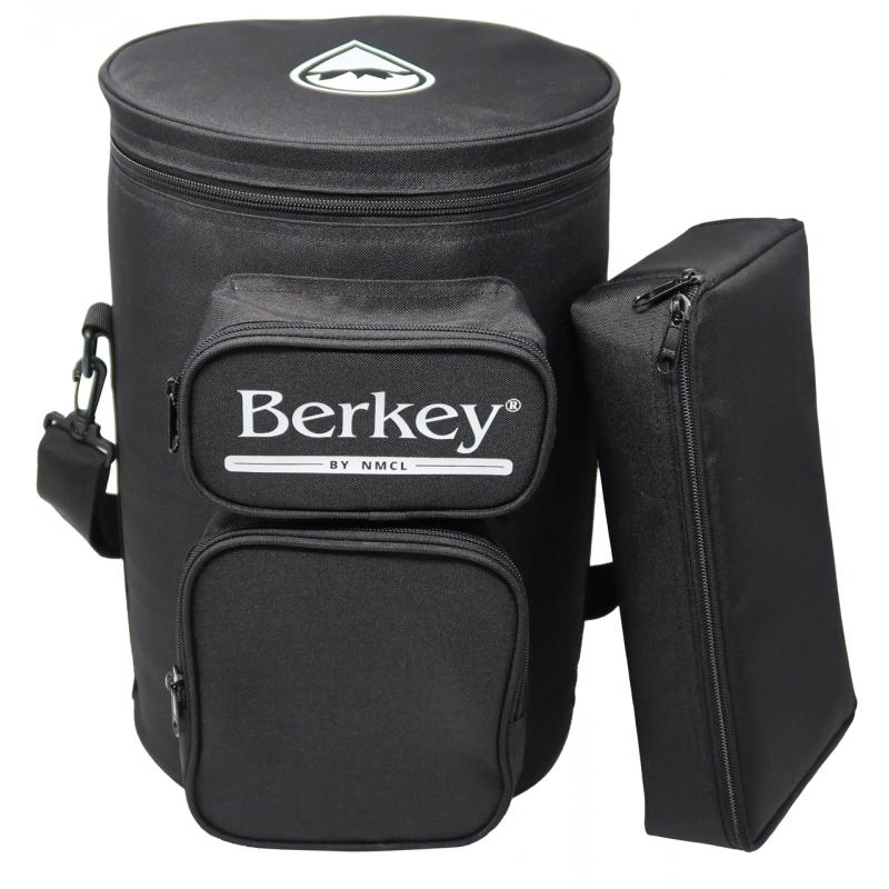 Tote Bag for Big Berkey