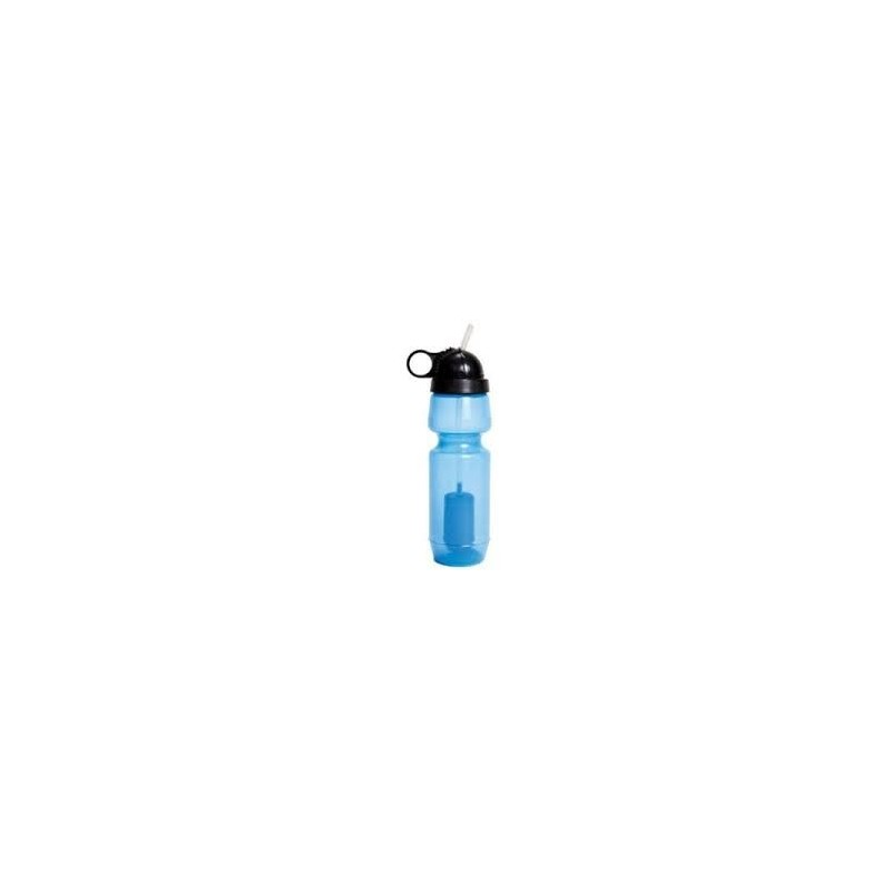 Sport Berkey Bottle